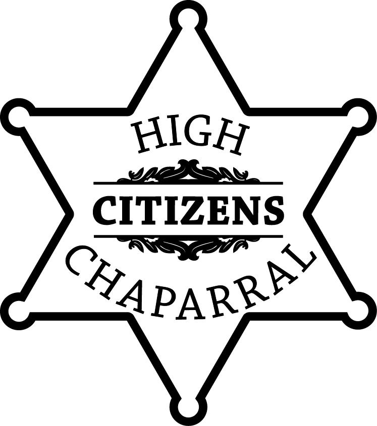 Medborgare_Logo